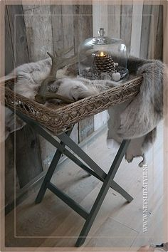 Butler Tray with wooden frame Butler Tray with wooden frame . Butler Tray with wooden frame Butler Tray with wooden frame Always aspired to learn how to knit,. Butler Tray, Christmas Living Rooms, Nordic Home, Rustic Colors, Shabby, Deco Table, Tray Decor, Wooden Frames, Decoration