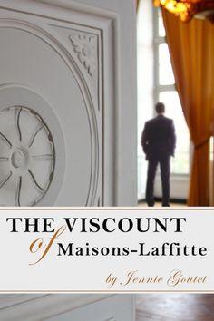 60 best virile viscounts images on pinterest viscount romance c1c3ce090087b1e7be33dc55ba6c2c18g fandeluxe Gallery