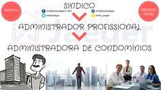 SINDICO (2).png
