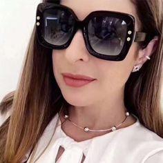 aa516876e078 Plastic Sunglasses Sunnies Sunglasses