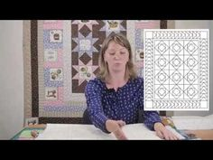 YouTube Quilting Tutorials, Sewing Crafts, Knitting Tutorials