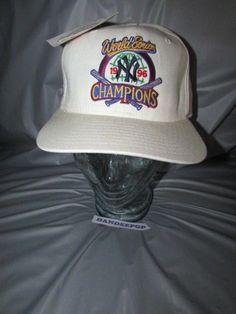91a9155b7f5 New York NY Yankees Tan Inaugural Season 2009 MLB On Field 59Fifty Hat Cap   NewYorkYankees