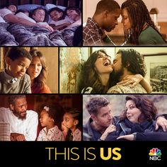Casting directors for the NBC hit TV show, This Is Us announced they are looking for extras for an episode that will be filmed in Memphis.