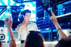 Jo In Sung sẽ hài hước sau hàng loạt phim sầu thảm 3