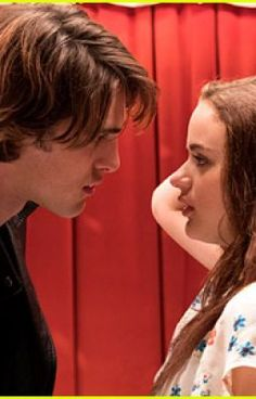 #wattpad #fanfiction Ever wonder what The Kissing Booth is like from Noah Flynn's point of view? You no longer have to wonder....