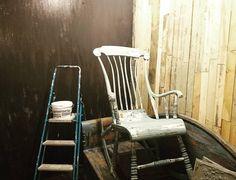 #mitthem #finahem #ditthem #inspire_me_home_decor #brocante #vintage #vintagehome #lantligt #countryhome #inredning #interior #interiør #brocantechic #industrihem #industridesign #inspiration  #doityourself #myhome #roomforinspo #dreaminteriors #shabby #shabbychic #furniture #industrial #industrialdesign #countrystyle #göteborg #chalkpaint #milkpaint by wackygoose.inredning