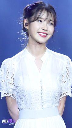 lee ji eun Girl Day, My Girl, Korean Celebrities, Celebs, Asian Woman, Asian Girl, Stage, Kdrama Actors, Star Fashion