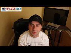 Do Not Start a Computer Repair Business - YouTube