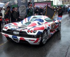 Supercar Rally - Rally Car Wallpaper | Rally Car Wallpaper