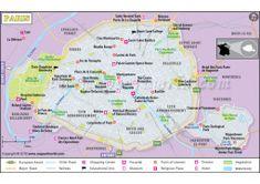 Buy World Latitude and Longitude Map World Map Online, Usa Road Map, Latitude And Longitude Map, World Geography Map, Istanbul Map, World Political Map, Cool World Map, Vienna Map, Belgium Map