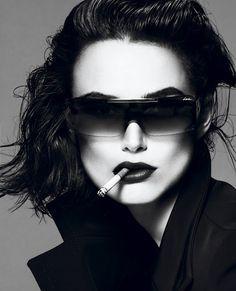 4a584afa0c77 77 Best FASHION-Sunglasses images