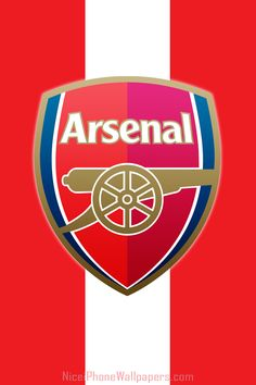 Arsenal premier league soccer football red and white hd wallpapers iphone 4 and Premier League Soccer, Arsenal Premier League, Arsenal Football, Arsenal Fc, Arsenal Wallpapers, Hd Wallpaper Iphone, Desktop Wallpapers, Lilo Y Stitch, Greek Yogurt Brands