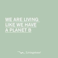 Our motto is: 'bring the future to life', our passion is to combine recycle and ethical technology for radiant panel evolution. Recycling Quotes, Earth Quotes, He Day, Motto, Inspirational Quotes, Passion, How To Plan, My Love, Words