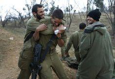 November 2012 « Day in Photos Israel Gaza, Gaza Strip, Humor, Chai, Staging, Thursday, Southern, Peace, Birthday