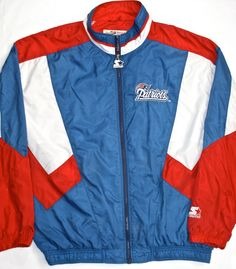 Vintage Houston Rockets Starter Satin NBA Jacket Men&39s Large L