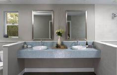 Oceanside Glasstile - Featured Designers - Alpentile