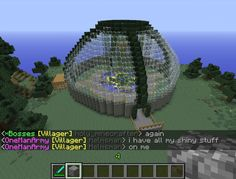 minecraft awesome pvp and raid servers   AWESOME SERVER WITH FACTIONS!!! Minecraft Server