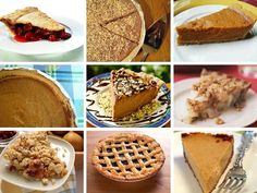 19 Vegan Pies You Need to Try