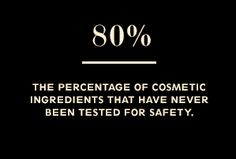 The Official Beautycounter Site: Healthy Beauty Products, Know Everything   BEAUTYCOUNTER  https://anitagilbert.beautycounter.com/Home