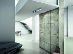 San Marco BV Nederland Divider, Stairs, Wall Art, Room, Walls, Furniture, Design, Home Decor, Rum