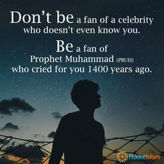 Who deserves your love and attention more? Allah Quotes, Hadith Quotes, Muslim Quotes, Dad Quotes, Woman Quotes, Life Quotes, Qoutes, Religion Quotes, Islam Religion