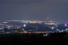 Seattle Skyline, Places, Travel, Viajes, Destinations, Traveling, Trips, Lugares