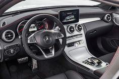 04-Mercedes-Benz-C-Class-Coupe-Interior-09.jpg (1600×1063)
