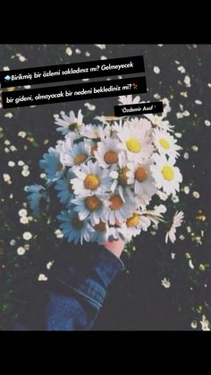 Inspirational Teamwork Quotes, Daisy Love, Goddess Of Love, Good Morning Messages, Galaxy Wallpaper, True Words, Cool Words, Best Quotes, Quotations