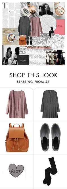 """should've known your love was a game"" by lace-and-glitter ❤ liked on Polyvore featuring Chanel, Barneys New York, ASOS, women's clothing, women, female, woman, misses, juniors and freekesha"