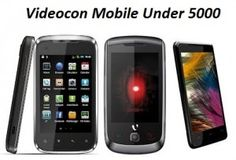 Videocon mobiles price under 5000 on http://latest.com.co/videocon-mobile-price-under-5000.html