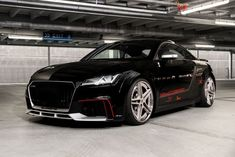 This is not your run-of-the-mill super car tuning website. Motoring Exposure is your all-inclusive guide to the cosmopolitan car culture. Audi Tt, Audi Cars, Chip Foose, Auto Motor Sport, Motor Car, Ford Gt, Alfa Romeo, Peugeot, Volvo
