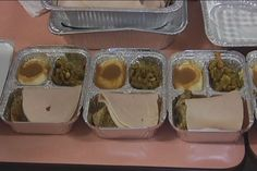 Thanksgiving To Go: Local family delivering more than 500 meals - 14 News, WFIE, Evansville, Henderson, Owensboro