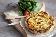 Blog Cuisine & DIY Bordeaux - Bonjour Darling - Anne-Laure