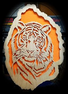 Woodworking Patterns Scroll Saw Patterns :: Дикие кошки - Woodworking Inspiration, Woodworking Patterns, Woodworking Projects, Woodworking Books, Woodworking Classes, Laser Cutter Ideas, Laser Cutter Projects, Wood Carving Art, Wood Art