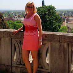 Jadwiga Hankus Dresses, Fashion, Vestidos, Moda, Fashion Styles, Dress, Fashion Illustrations, Gown, Outfits