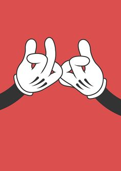 Bloods gang signs oh mickey pinterest blood gang sign 2013 thecheapjerseys Image collections