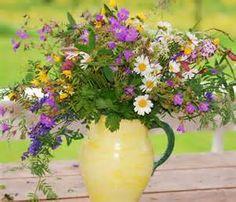 Alla vi på Sörbygården önskar en riktigt trevlig midsommar! Plants, Wedding, Plant, Planets