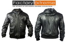 leather jacket cutting pattern - Google Search
