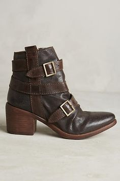 New arrivals shoes and boots