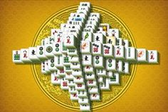In Mahjong Tower games, the Mahjong layout is usually build up like a Tower, you have to clear the whole layout. We collected the best free online Mahjong Tower games for you. Play Online, Online Games, Mahjong Online, Tower Games, Most Played, Played Yourself, Free Games, Games To Play, Fun