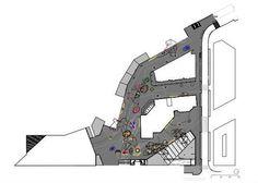 Pormetxeta Square / MTM Architects + XPIRAL