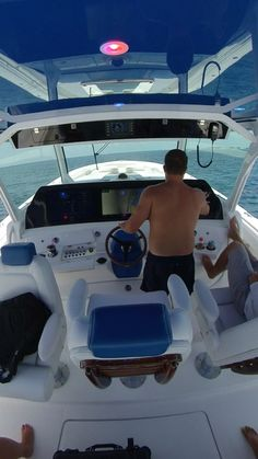 Boat Names Discover Ride Worlds Largest Center Console (HCB Yachts 65 Estrella) Fishing Yachts, Sport Fishing Boats, Fishing Rod, Fishing Games, Fishing Bait, Fishing Tackle, Fast Boats, Speed Boats, Yacht Design