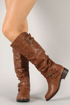 814d2fe6b615 I want a pair of these boots so bad! Does anyone know where I can