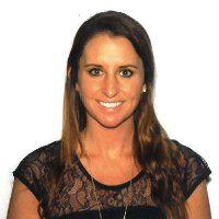 Katherine McLaughlin '10 Graphic Communications, Virginia Beach, VA   Digital Media Account Representative-Emergent 360