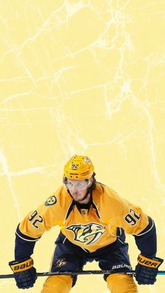 02e6b7682 89 Best All Things HOCKEYYY! images in 2019