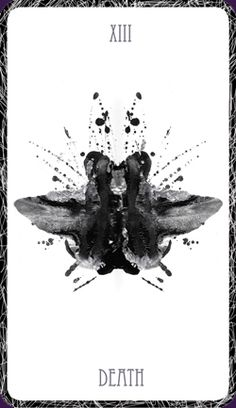 Hidden-Waters-Tarot-4
