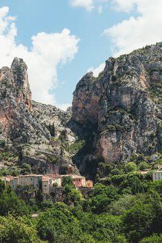 Liraby_Moustiers_Sainte_Marie_Travel_Viagem-119