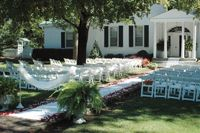 Spring Haven Mansion - Hendersonville, TN