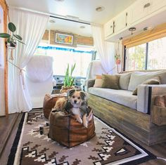 How to Frame RV Windows (it's easier than you think!) | Mountain Modern Life