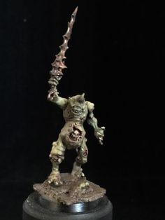 Plaguebearers-of-nurgle-x10